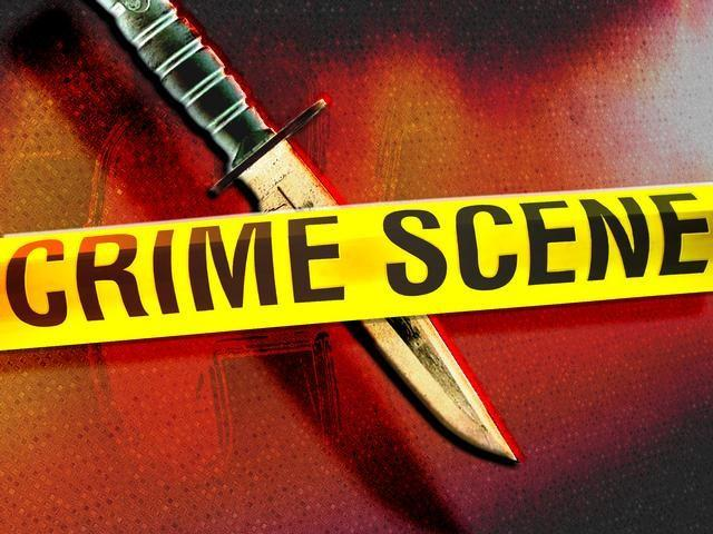 9OYS - Crime - Stabbing_2958