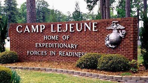 Naval Hospital Camp Lejeune scheduled to return to normal Tuesday (Image 1)_12634