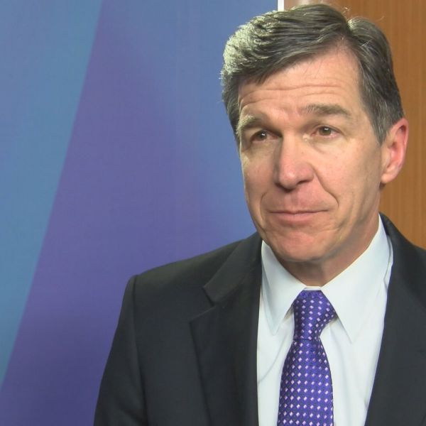 AG Cooper warns scams widespread this time of year (Image 1)_12683