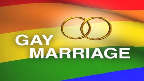 Gay marriage override vote in NC House delayed (Image 1)_13009