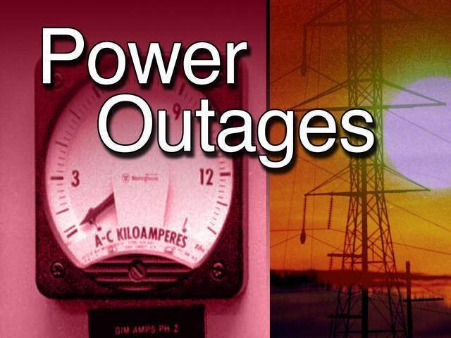 Kinston Public Services restores power to 350 customers after power line fire (Image 1)_12501
