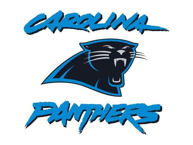 Panthers-Newton 5-year deal worth $103.8 million (Image 1)_12461