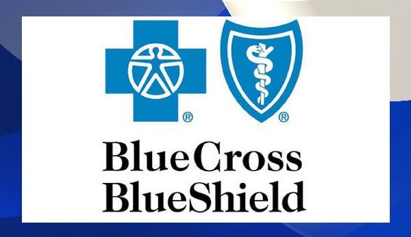 Blue Cross wants 26 pct more for individual ACA policies (Image 1)_13104