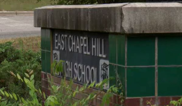 4 NC high school students hospitalized after apparent overdoses (Image 1)_3113