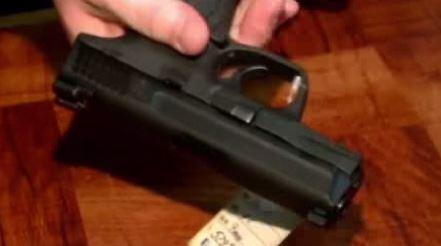 NC House panel to debate updated gun bill (Image 1)_3106