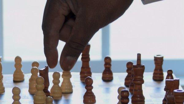 Black men in East underserved in mental health needs (Image 1)_3078