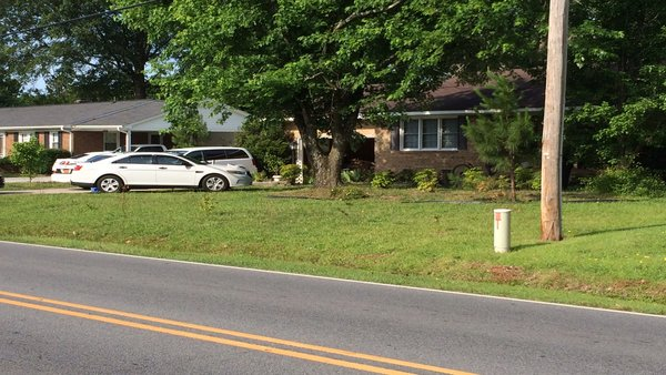 GPD identifies suspect in 20+ car break-ins (Image 1)_3335