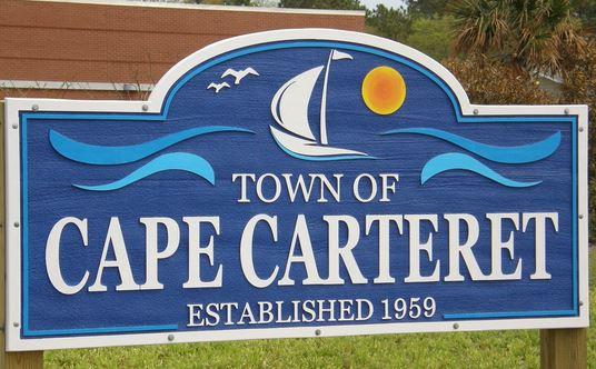 Cape Carteret_8623