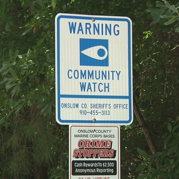 Community Watch_22894