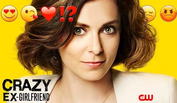 crazy-ex_7214