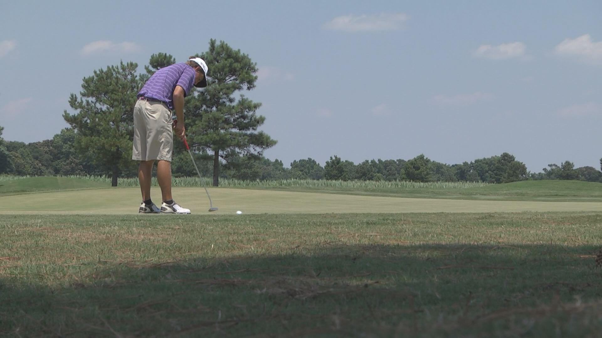 golf_23643