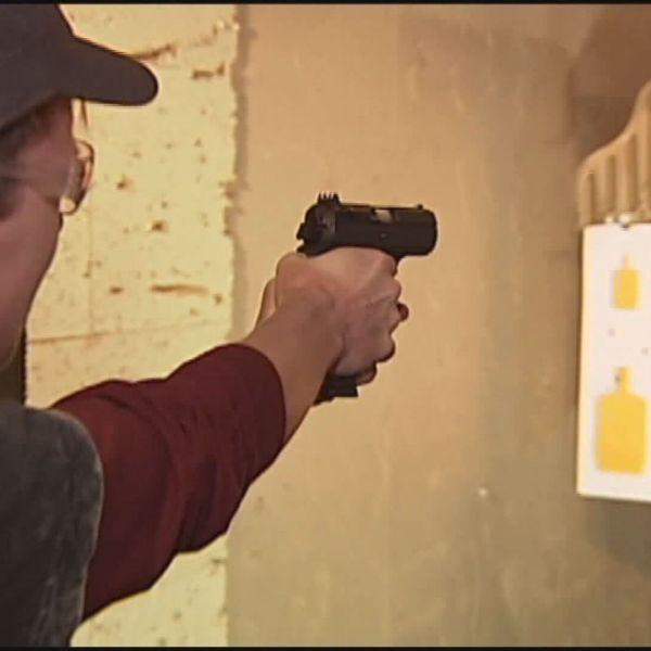 gun bill_15764