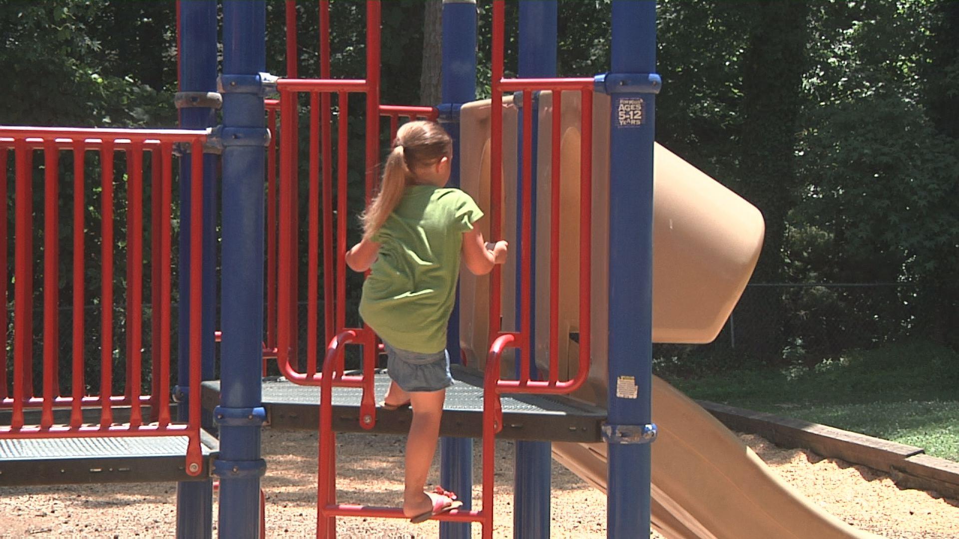 playground use_14380