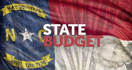 state budget_12302
