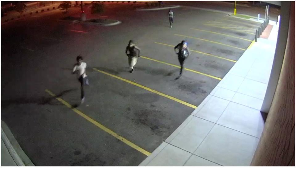 tarbor robbery 3_22437