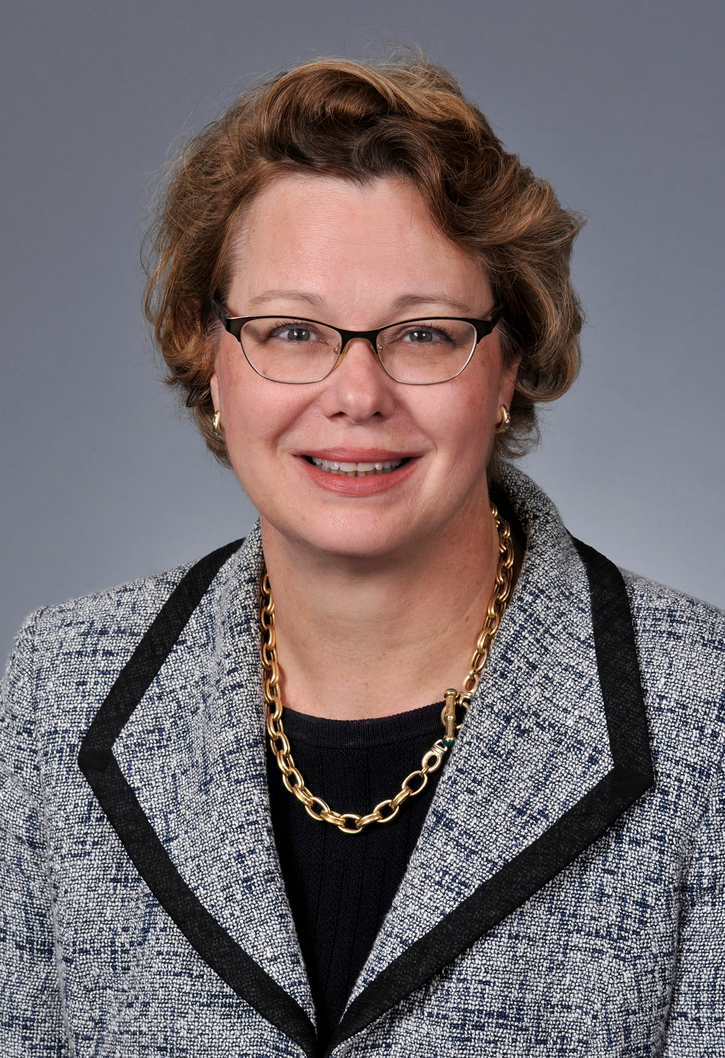 Dr. Betsy Tuttle Newhall_9059
