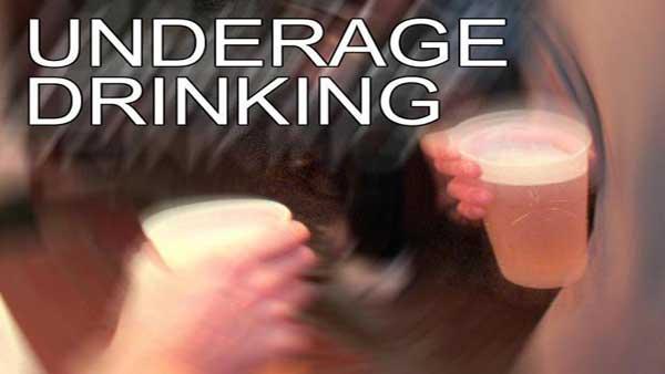 Underage-Drinking_19670