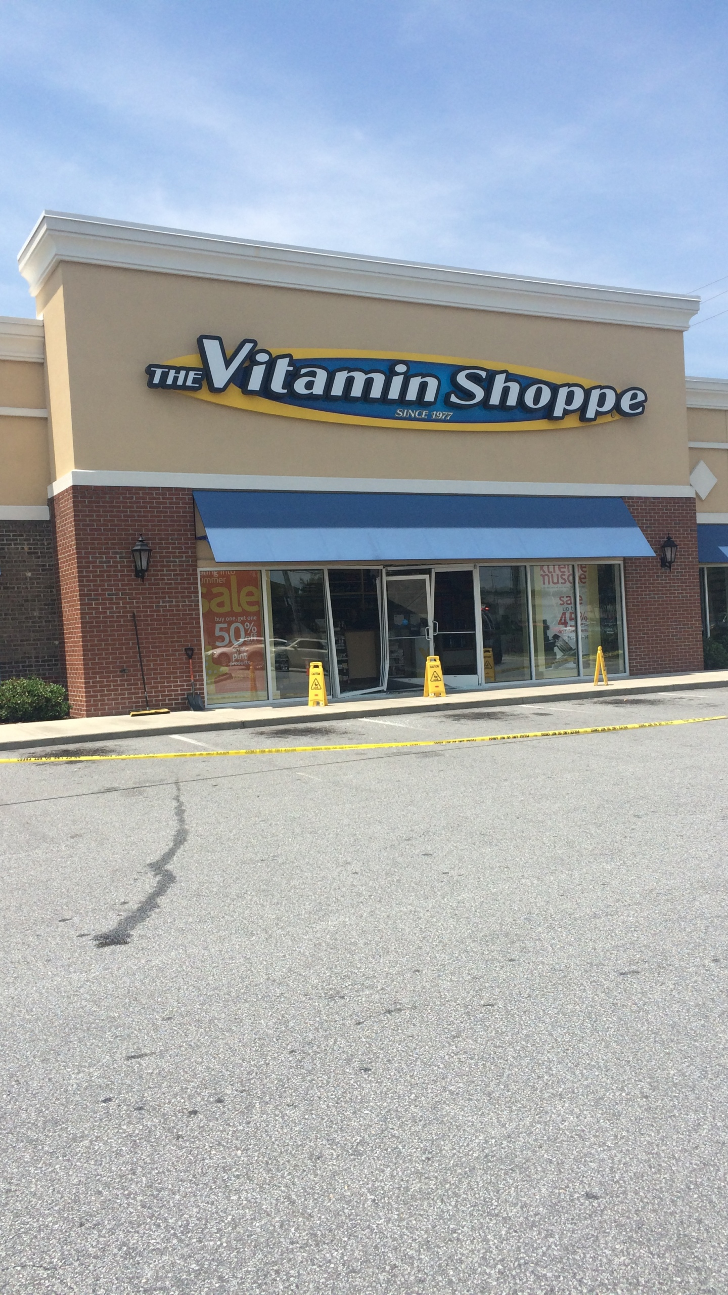 vitamin shoppe_8106
