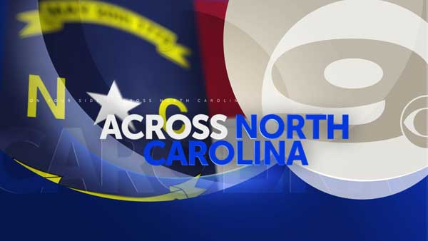 Governor McCrory announces appointments to working group on veterans, service members and families_23840