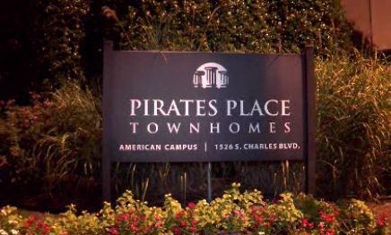 piratesplace_30357