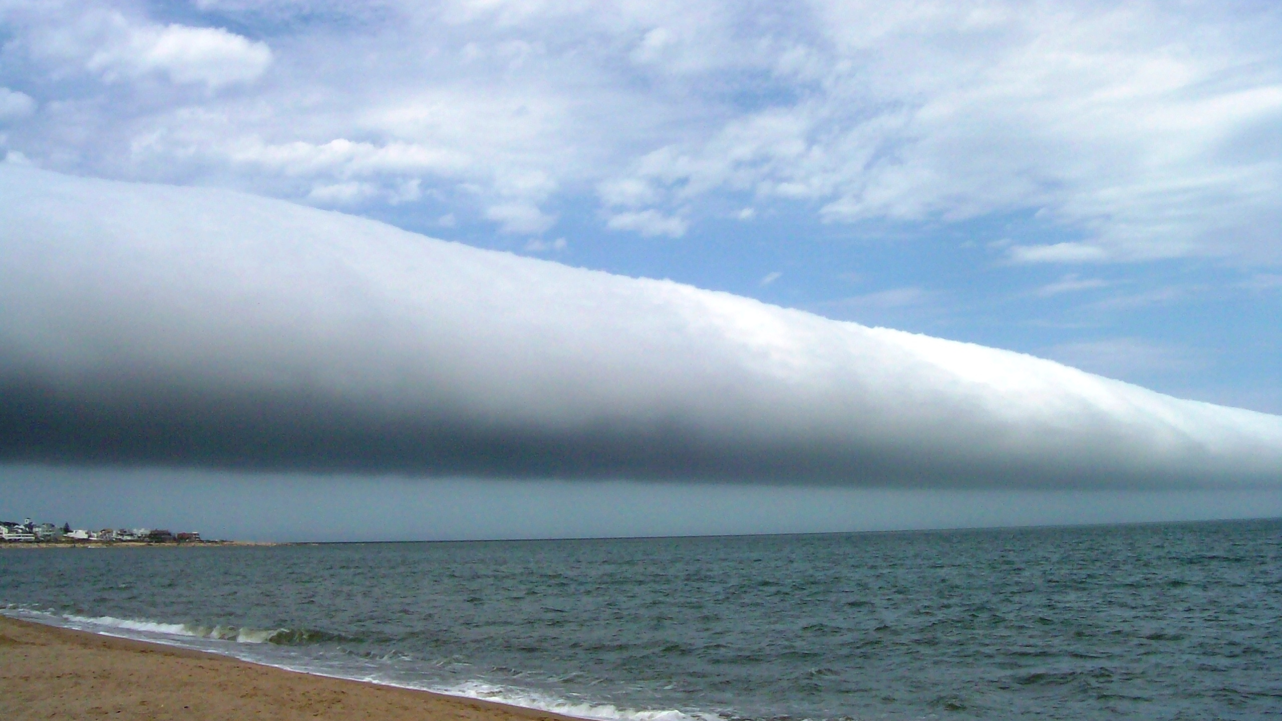 Roll-cloud_31277