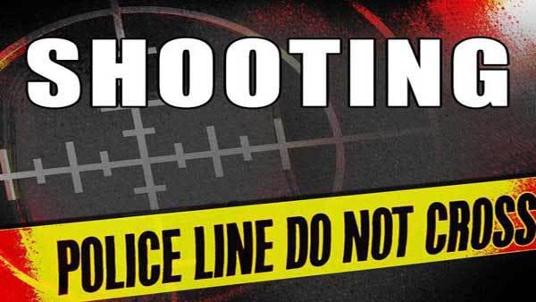 9OYS - Crime - Shooting_33878