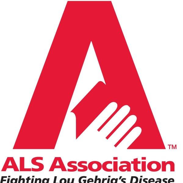 ALS-Association_54050