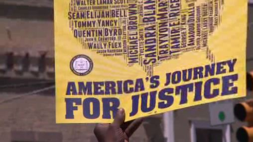 justicemarch_51534