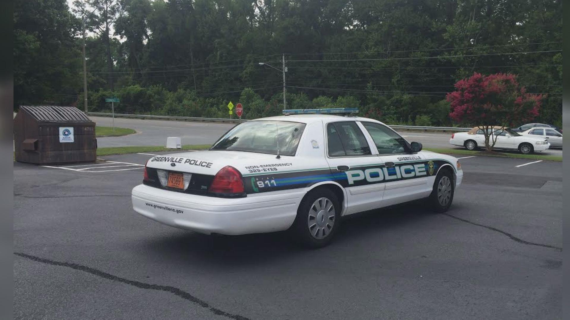 police_30113