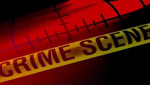 9OYS - Crime - Shooting_20546