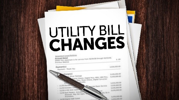 Kinston approves deal that could lower electric bills (Image 1)_12562