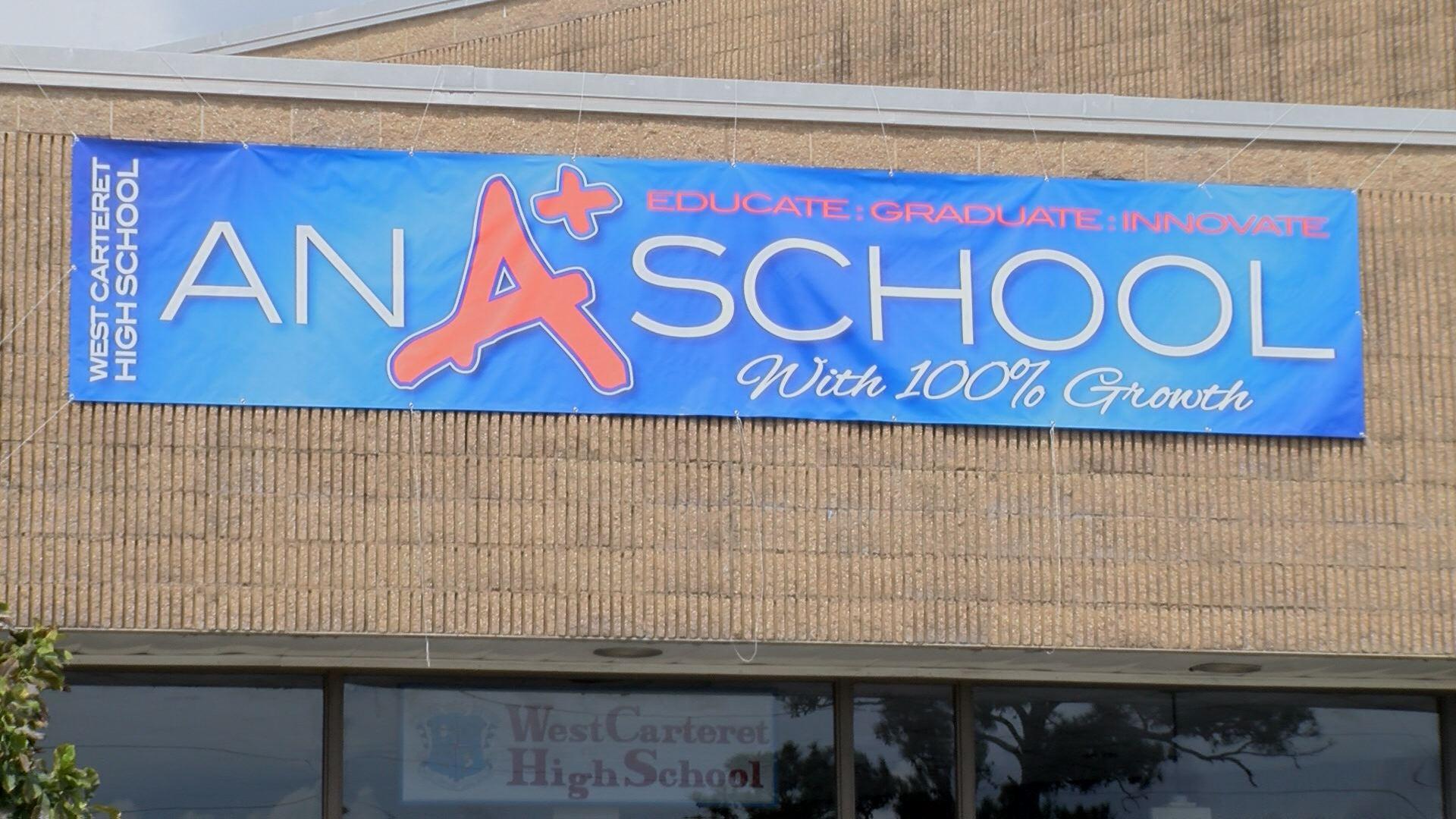 A+ SCHOOL_72914