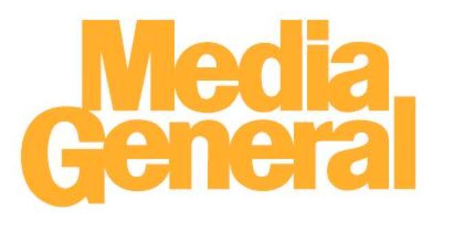 media-general-logo_65818