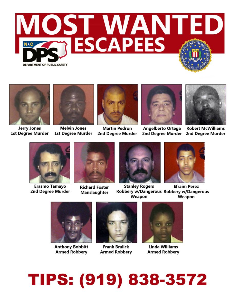 nc prison escapees_poster_59943