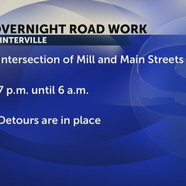 winterville road work_75413