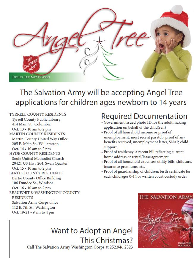 angel tree applications_91097