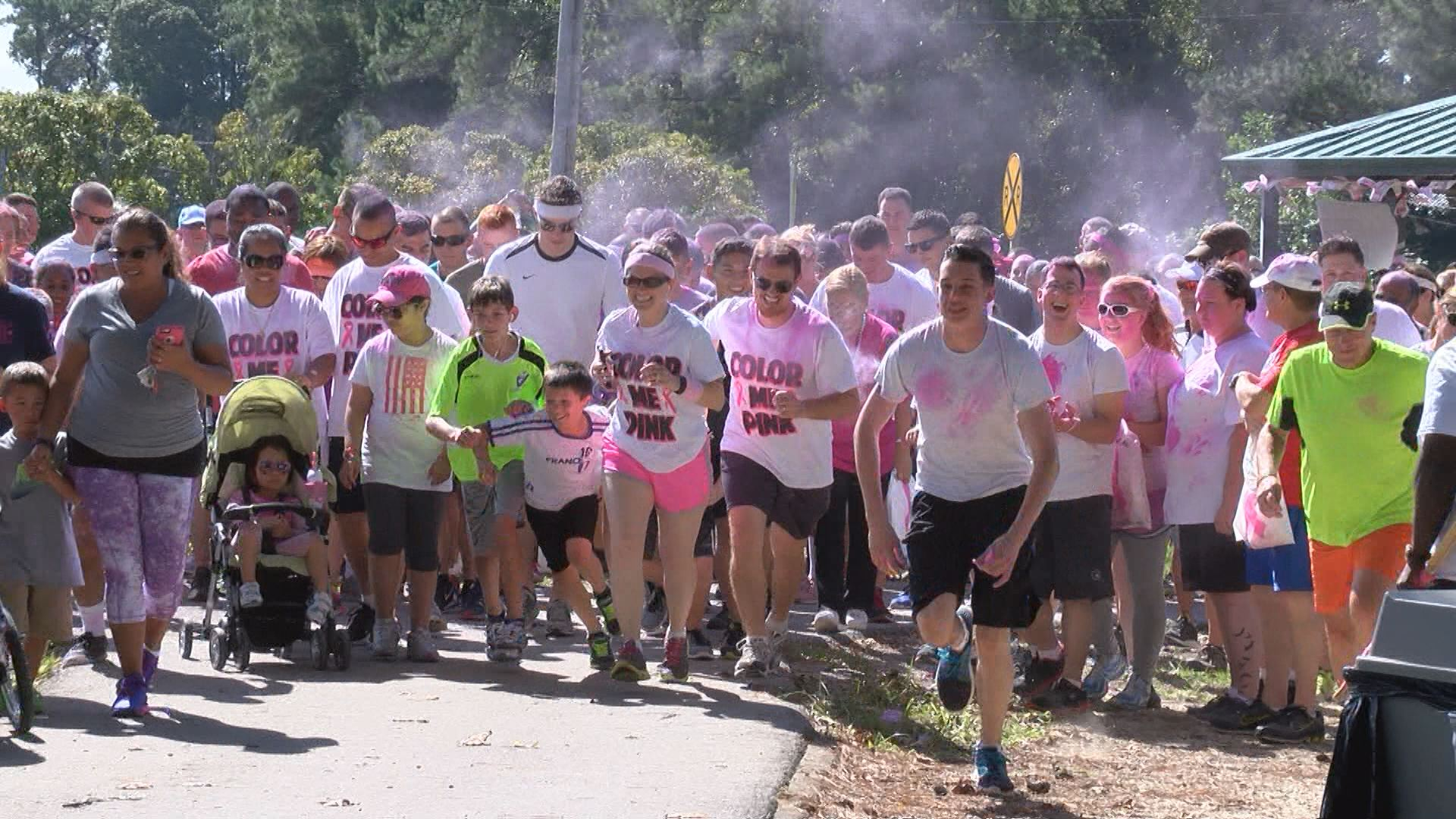 breast cancer 5k_87556