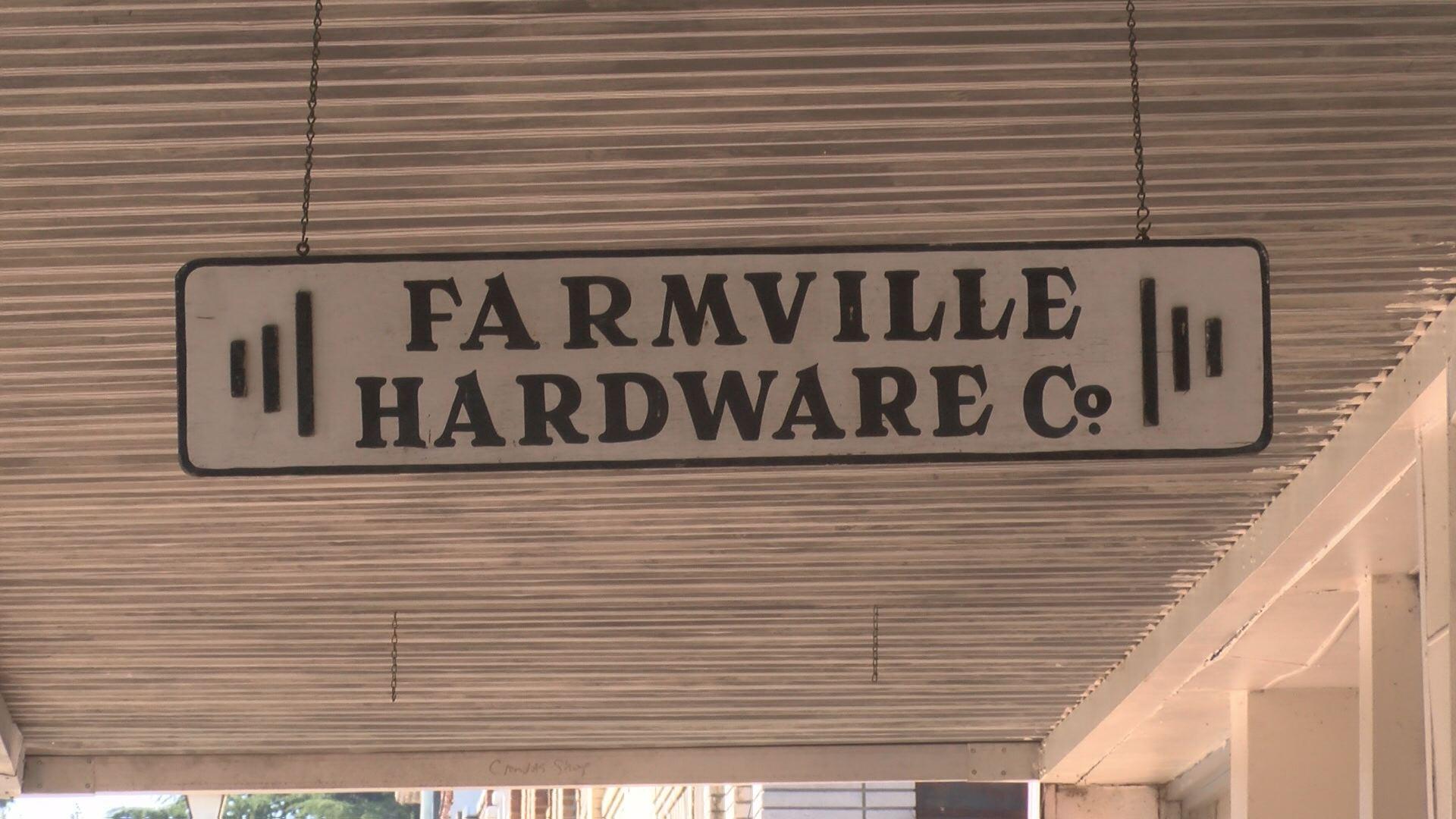 FARMVILLE_96942