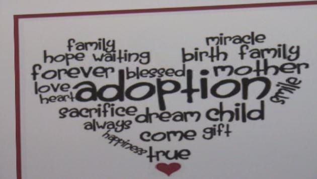 adoption_115324