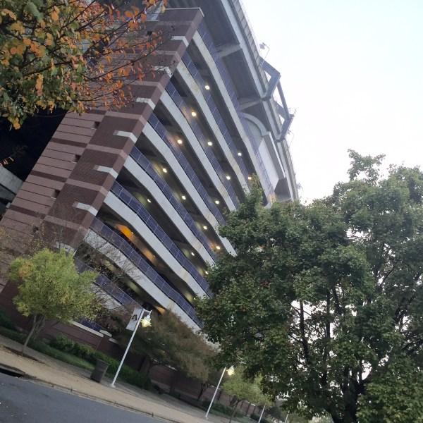Dowdy-Ficklen Stadium_107376