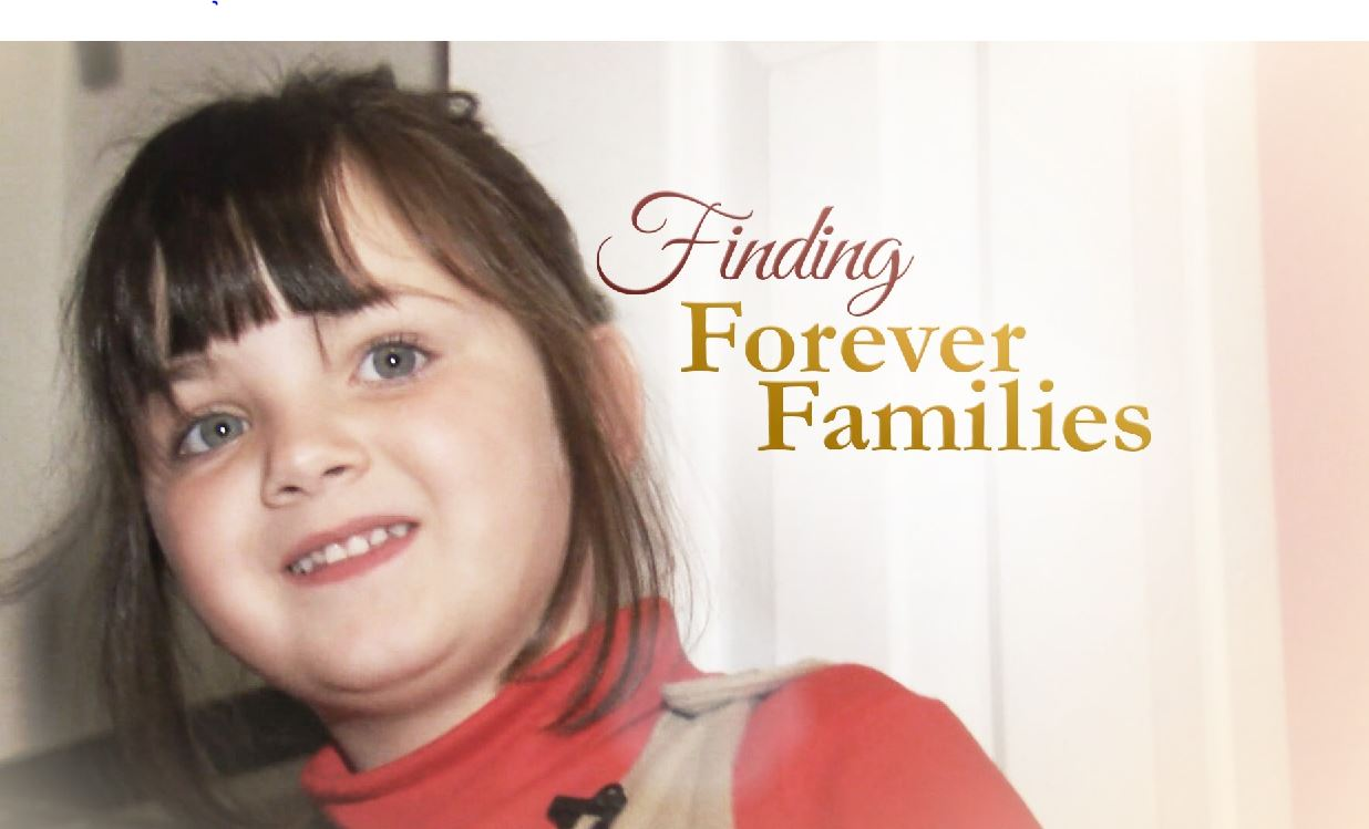 FOREVER FAMILIES_118937