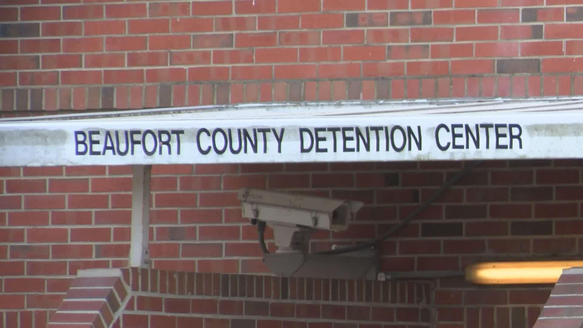 jail_108846