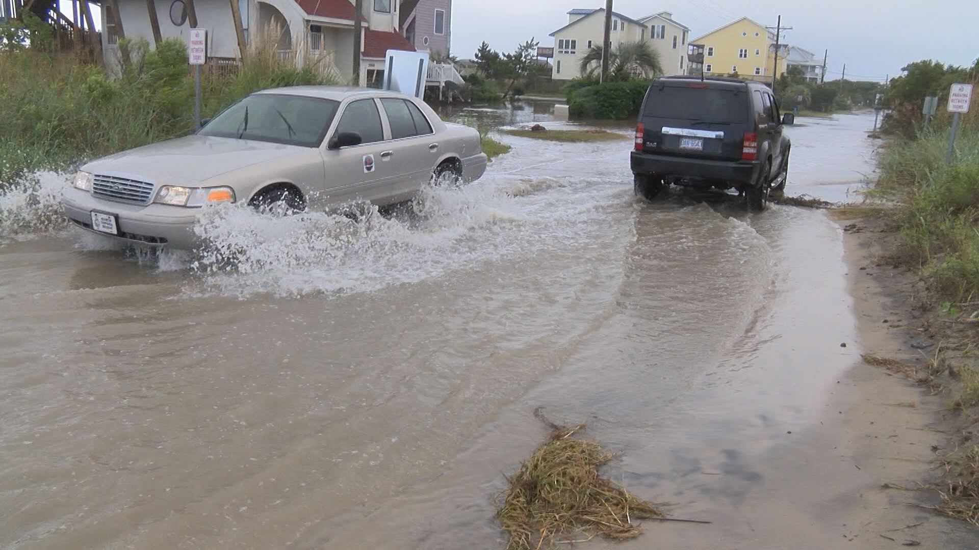 NORTH TOPSAIL FLOODING_79977