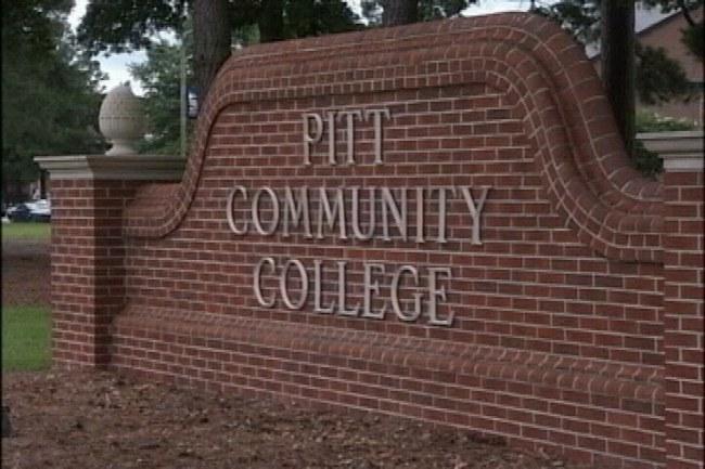 pitt-community-college_105487