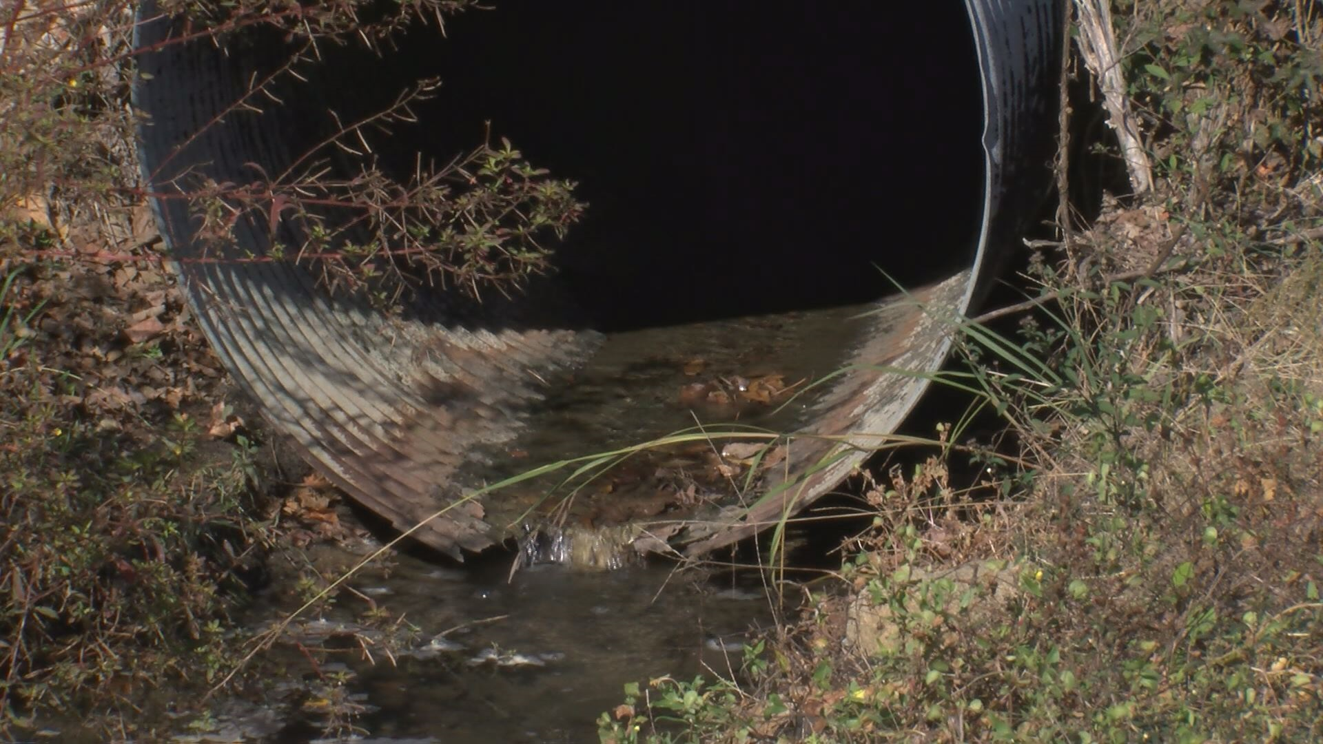 stormwater_pipe_114382