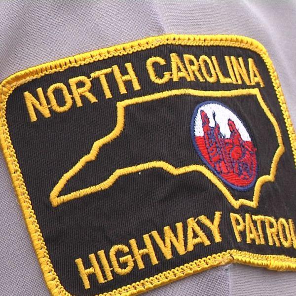 highway patrol_141886