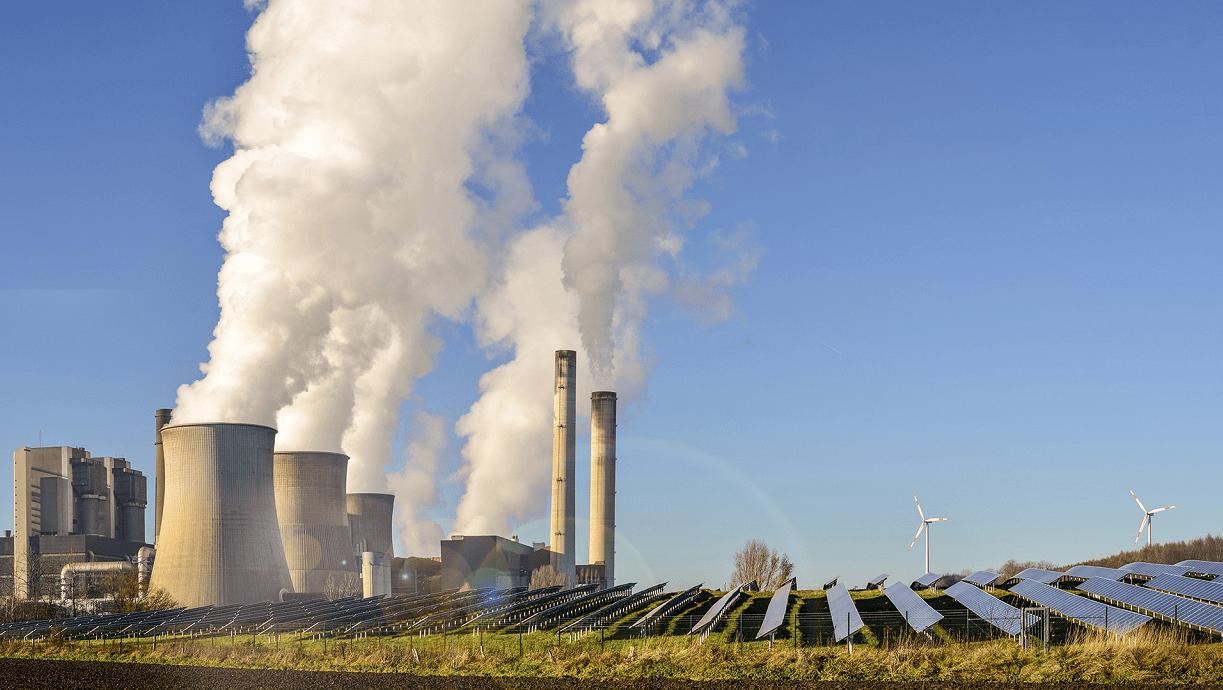 Power Plant Emissons_139799