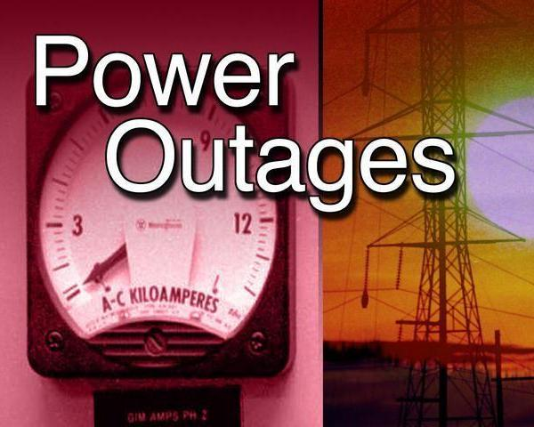 POWER OUTAGE_12475