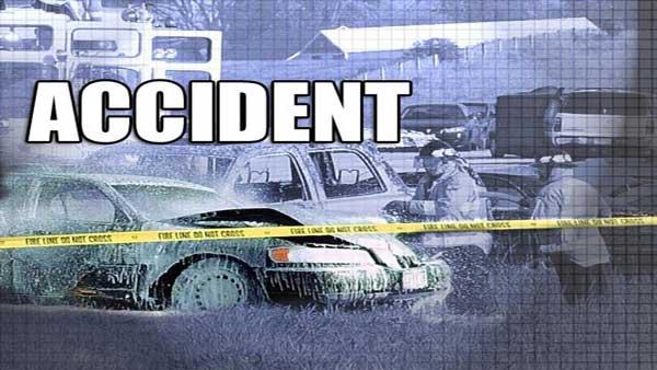 Accident-(2)_161375