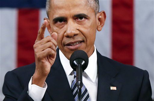 Barack Obama_152249